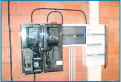 Stephelec - Électricité générale