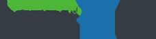 Steph-Elec sprl - Electricité – Eclairage – Domotique – Chauffage - VMC